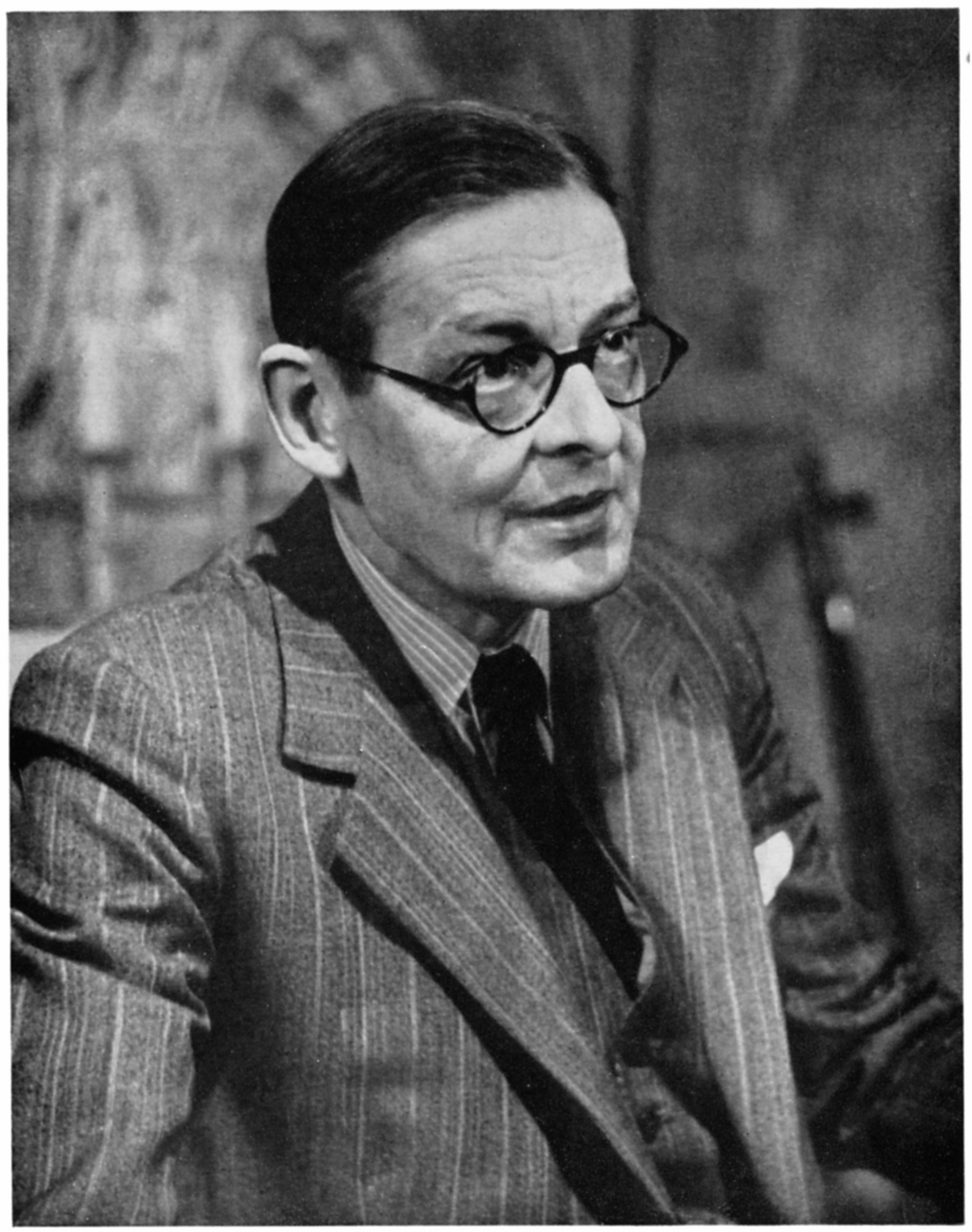eliot selected essays faber Edited by valerie eliot (london: faber, 1971) quotations from the longer poems, such as gerontion,  letters the letters of t s eliot se selected essays.