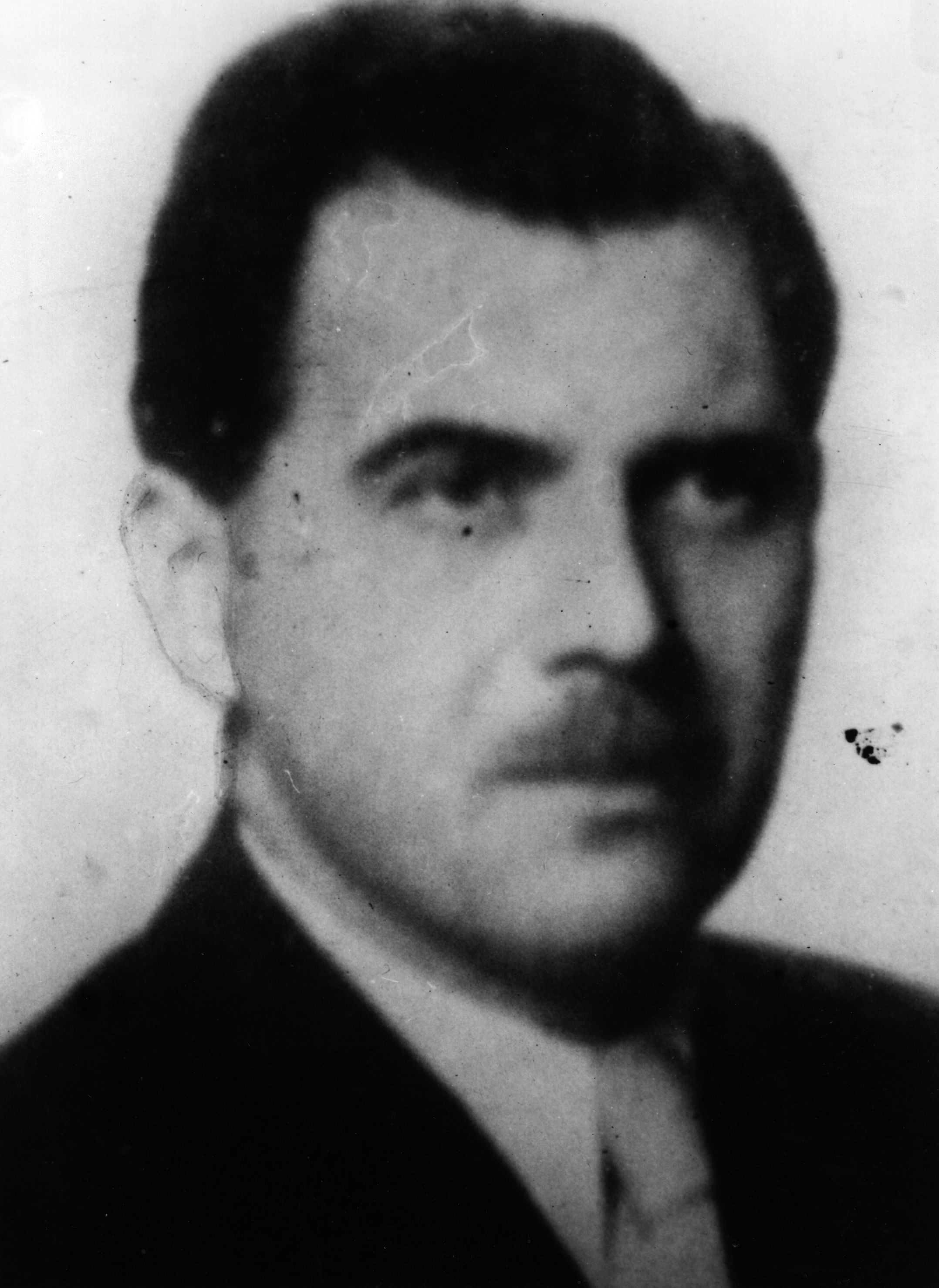 an introduction to the history of joseph mengele and his atrocities One witness described how nazi dr josef mengele ripped an infant from its mother`s womb, then hurled it into an oven because it wasn`t a twin as he had hoped.