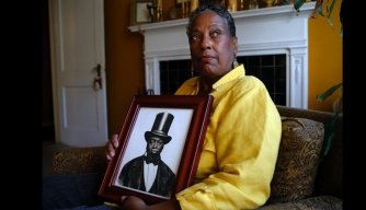 Underground Railroad Conductor Pardoned 168 Years After Conviction