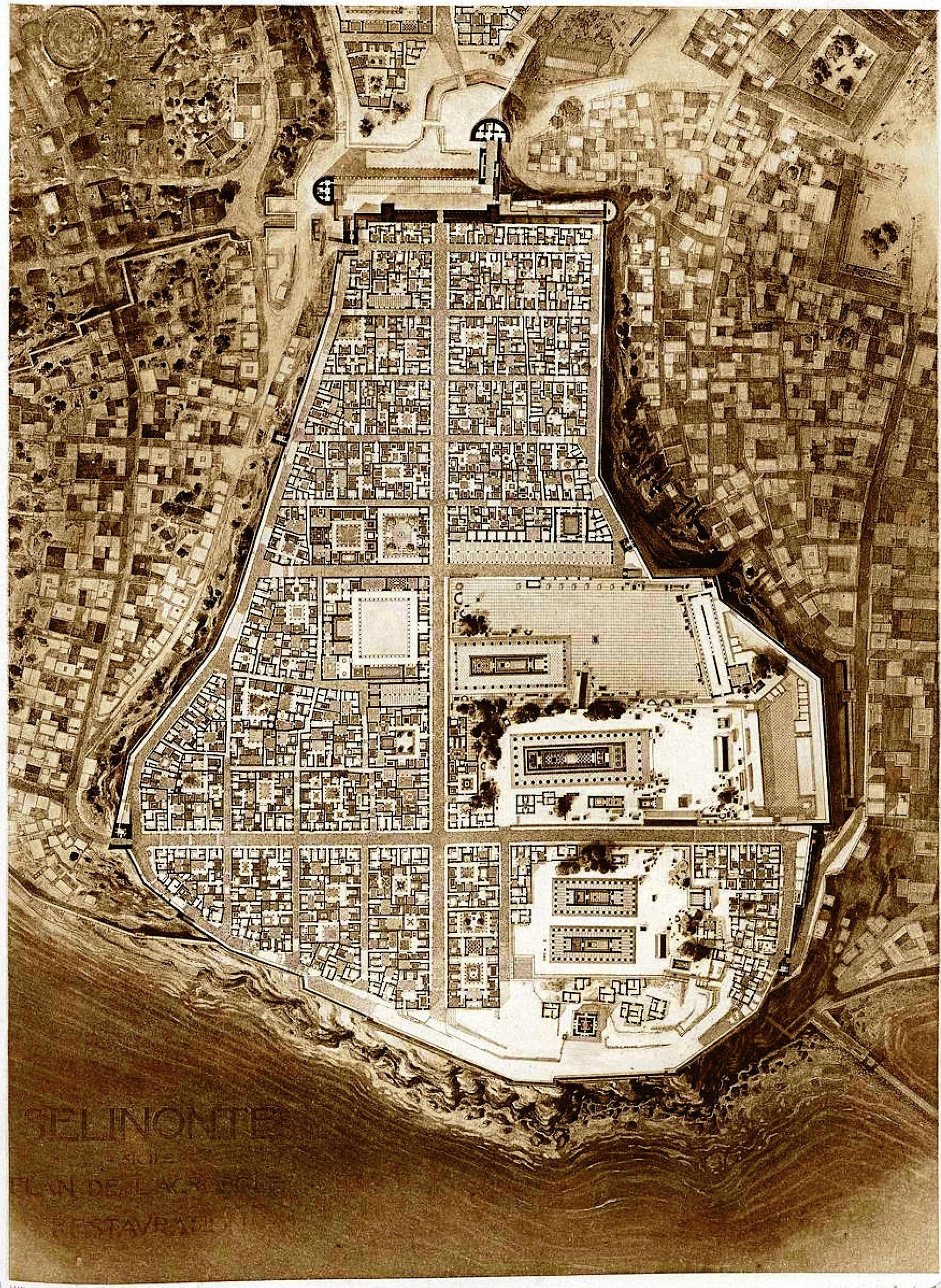 Greek city dating site