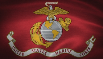 7 Things You May Not Know About the U.S. Marine Corps