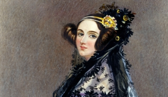 10 Things You May Not Know About Ada Lovelace