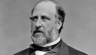 boss tweed, tammany hall
