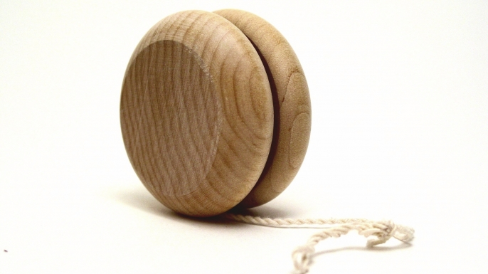 christmas, christmas toys, yo-yo