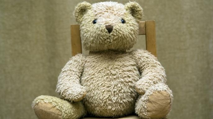 christmas, christmas toys, teddy bear