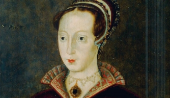 lady jane grey, tudor dynasty
