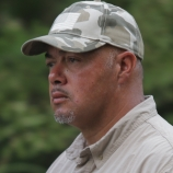 Joey Edgar Swamp People