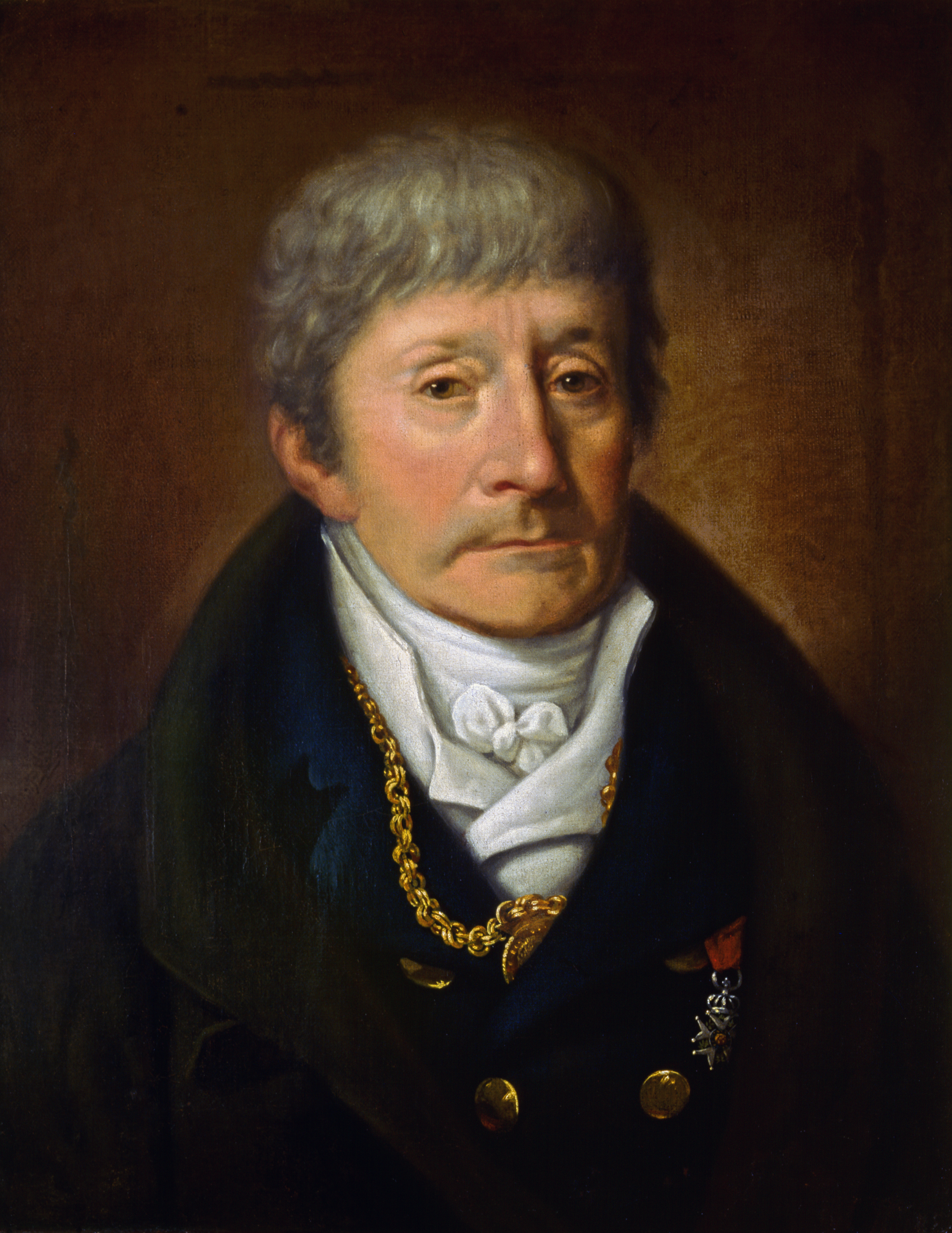 antonio salieri and mozart relationship status