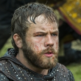 Moe Dunford as Aethelwulf
