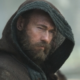 Kevin Durand as Harbard