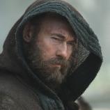 Kevin Durand as Harbard