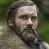 Clive Standen as Rollo