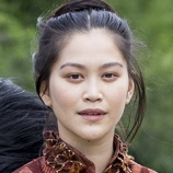 Dianne Doan as Yidu