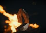 Vikings 3D printer
