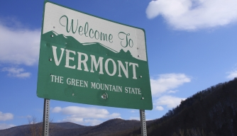 10 Things You May Not Know About Vermont