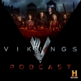 Vikings Podcast