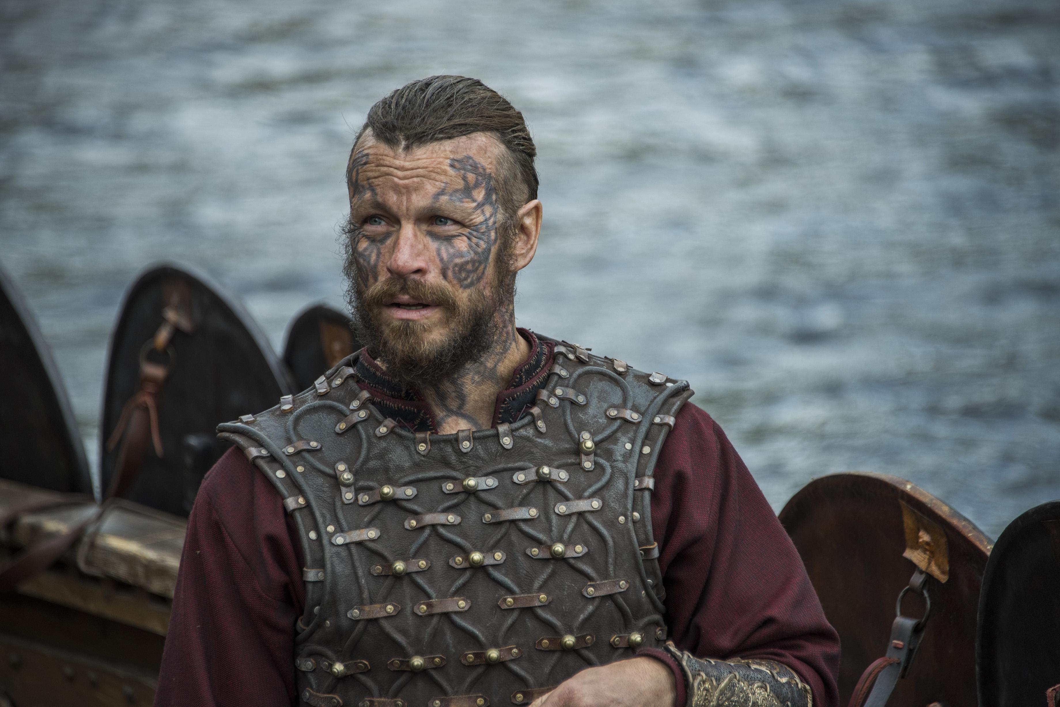 Vikings on Pinterest  ...