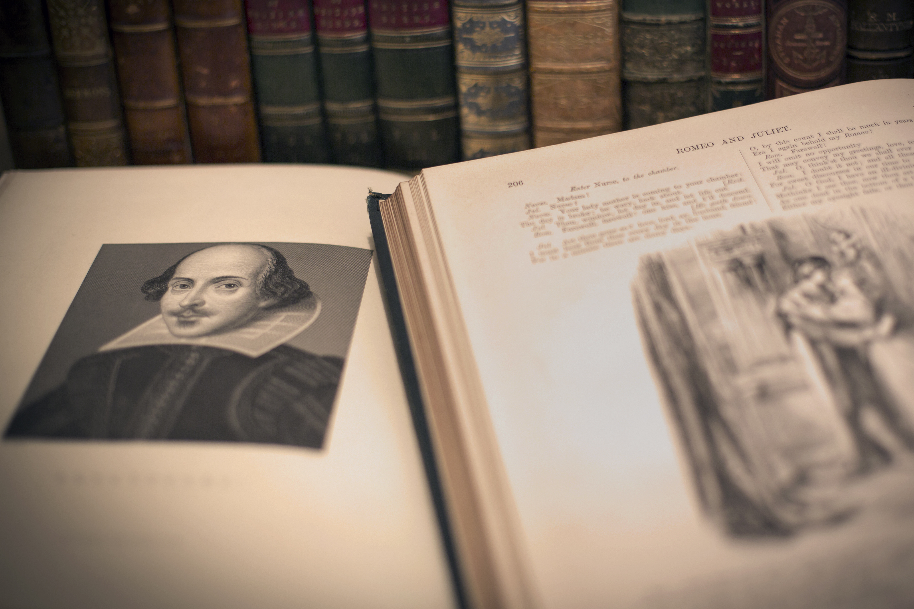 things you didn t know about william shakespeare lists 10 ways shakespeare changed the way you talk