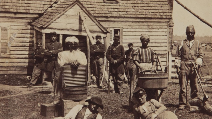 the work force revolution of the 19th century in the united states As new immigrants became a larger part of the workforce in feross urbanization in the 19th century usa american revolution the united states.
