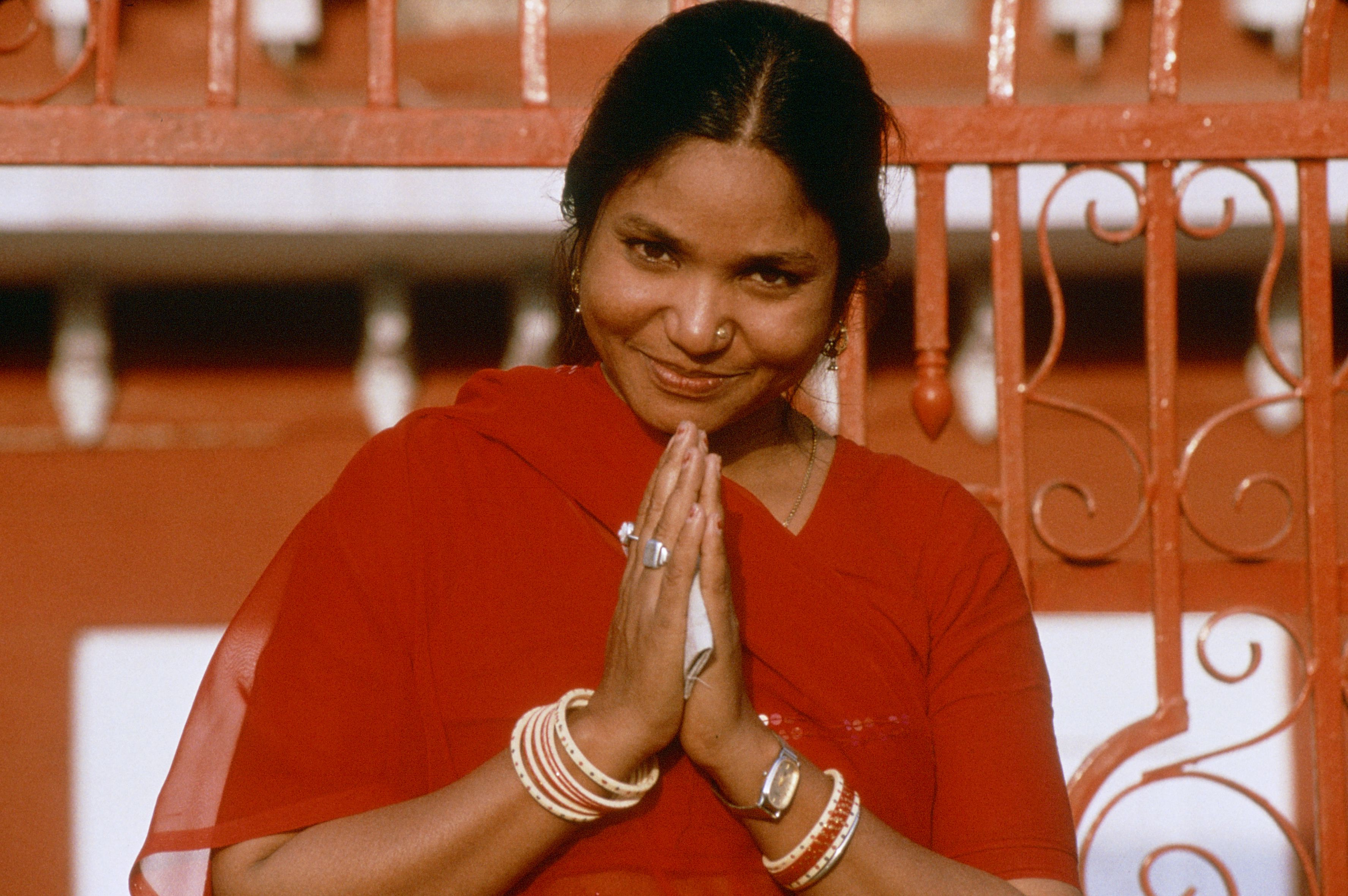 phoolan devi बैंडिट क्वीन - फूलन देवी का सच जानकार उड़ जाएँगे होश एक बार जरूर जानें, who was phoolan devi, india's original 'bandit queen' biography and history in hindi thanks for watching and please click this link for subscribe बैंडिट क्वीन.