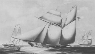 The Last American Slave Ship