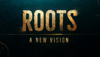 Roots A New Vision
