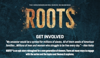 Roots Study Guide