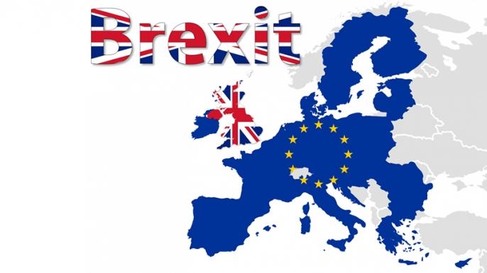 European Union - HISTORY.com