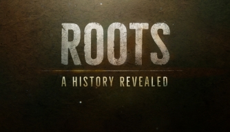 Roots A History Revealed