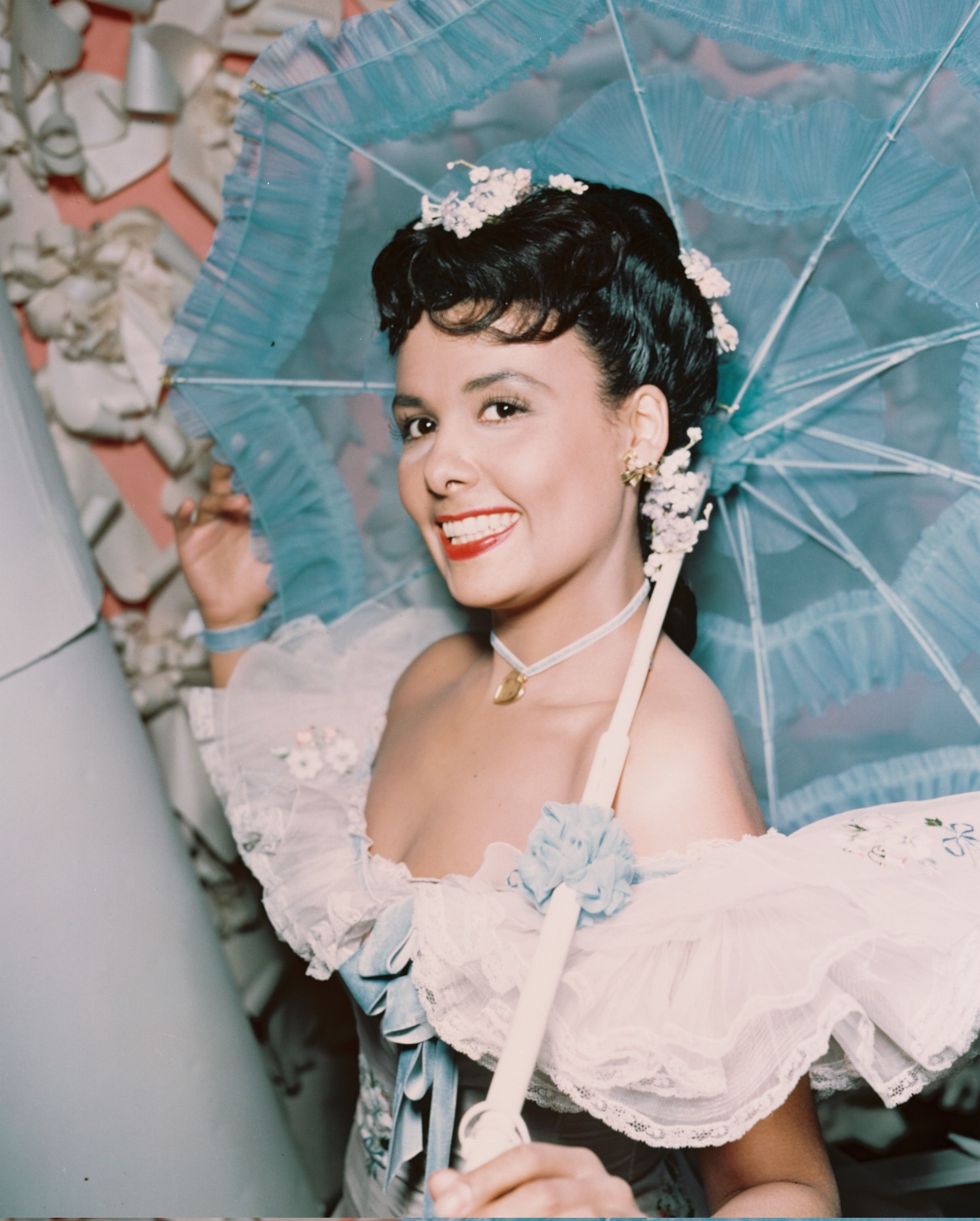 the journey of lena horne to greatness Lena horne (black heritage remembered as one of america's great interpreters of popular songs, horne also was a trailblazer in hollywood for women of color.
