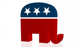 Election 101: Why is the Republican Party known as the GOP?