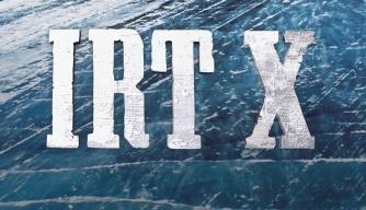 Ice Road Truckers Season X