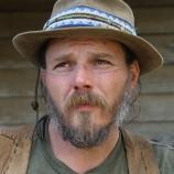 Mountain Men, Jason Hawk
