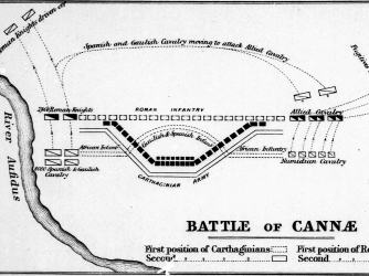 A history of the cavalry from the earliest times (microform). (Credit: Flickr)