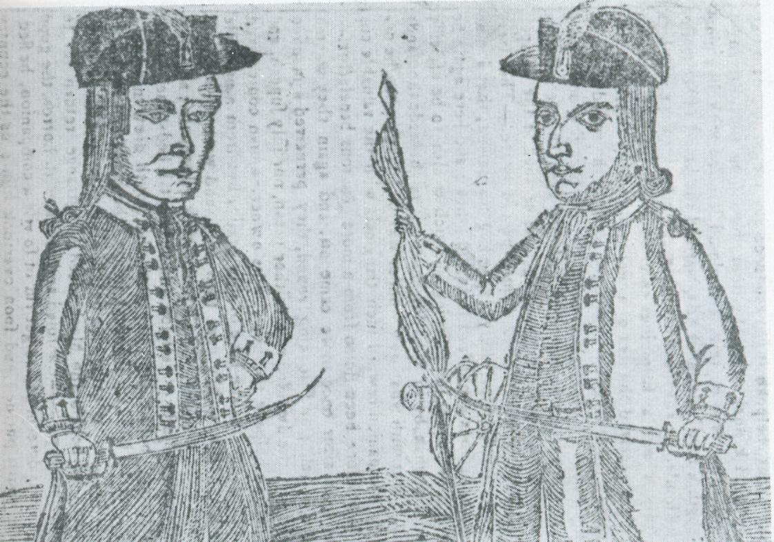 How Shays Rebellion Changed America History in the Headlines – Shays Rebellion Worksheet