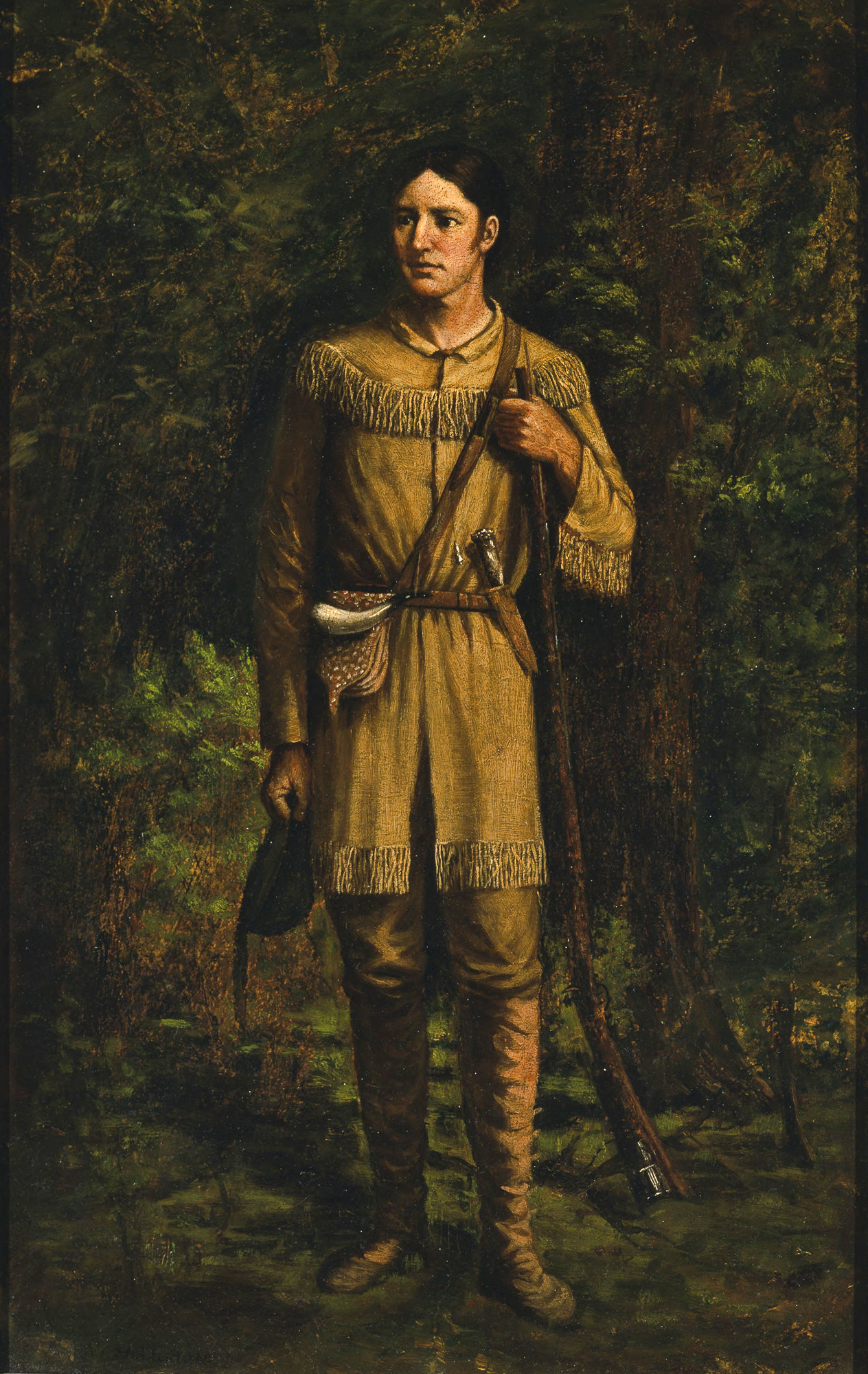 """family against family fort mims 1813 essay A brief history on august 30, 1813, a force of about 1,000 warriors of a faction of the creek nation native americans known as the """"red sticks"""" attacked fort mims."""