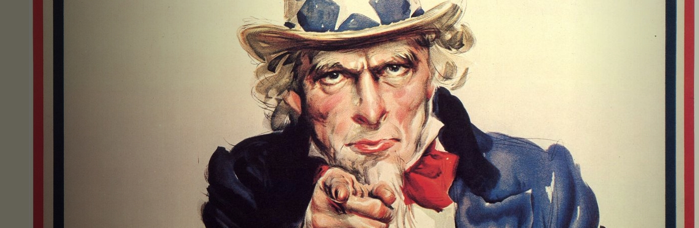 Was There A Real Uncle Sam?