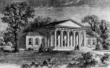 Organizations Acknowledge George Washington S Biracial