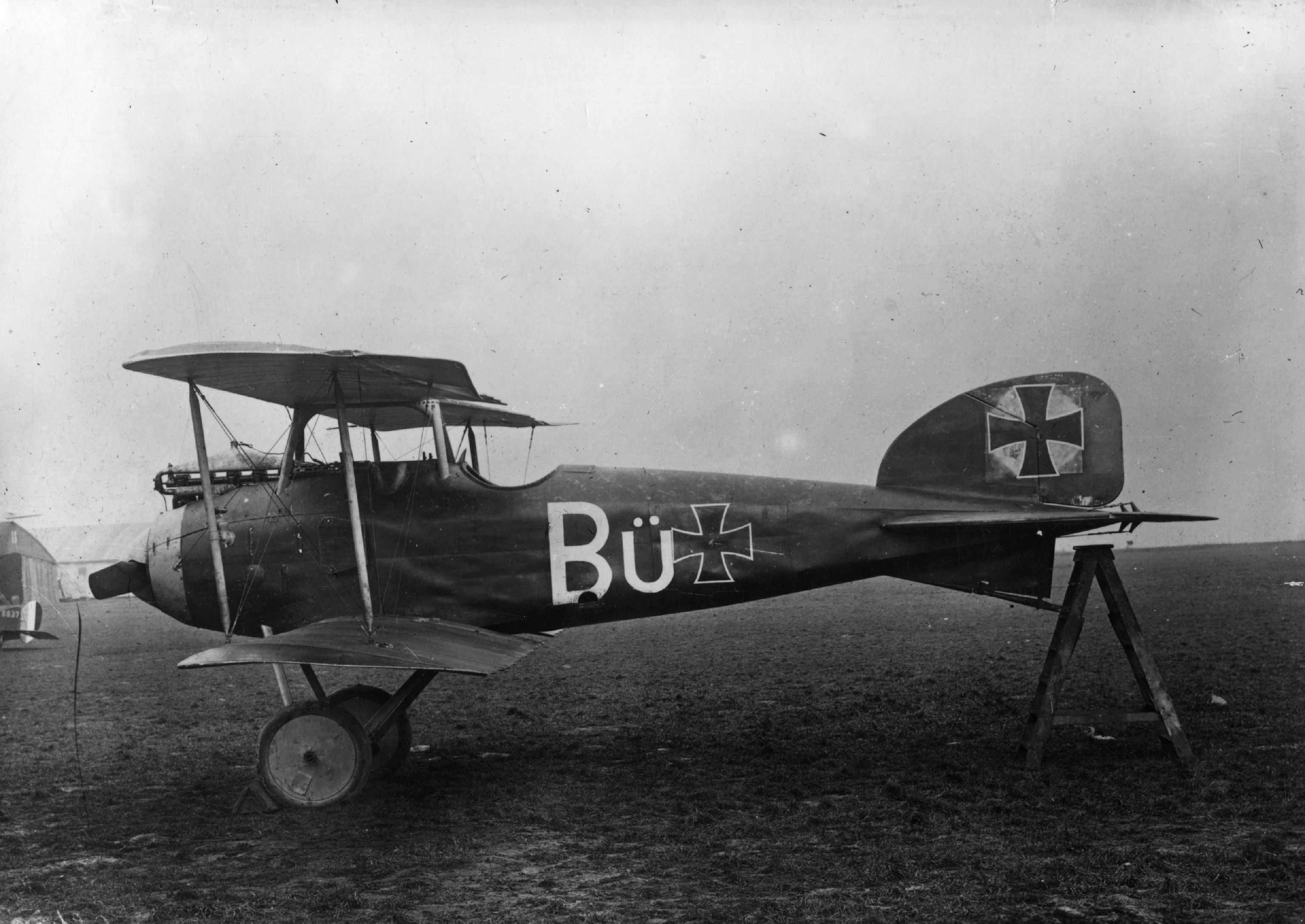 Ace of Aces: How the Red Baron Became WWI's Most Legendary ... | 3070 x 2175 jpeg 643kB