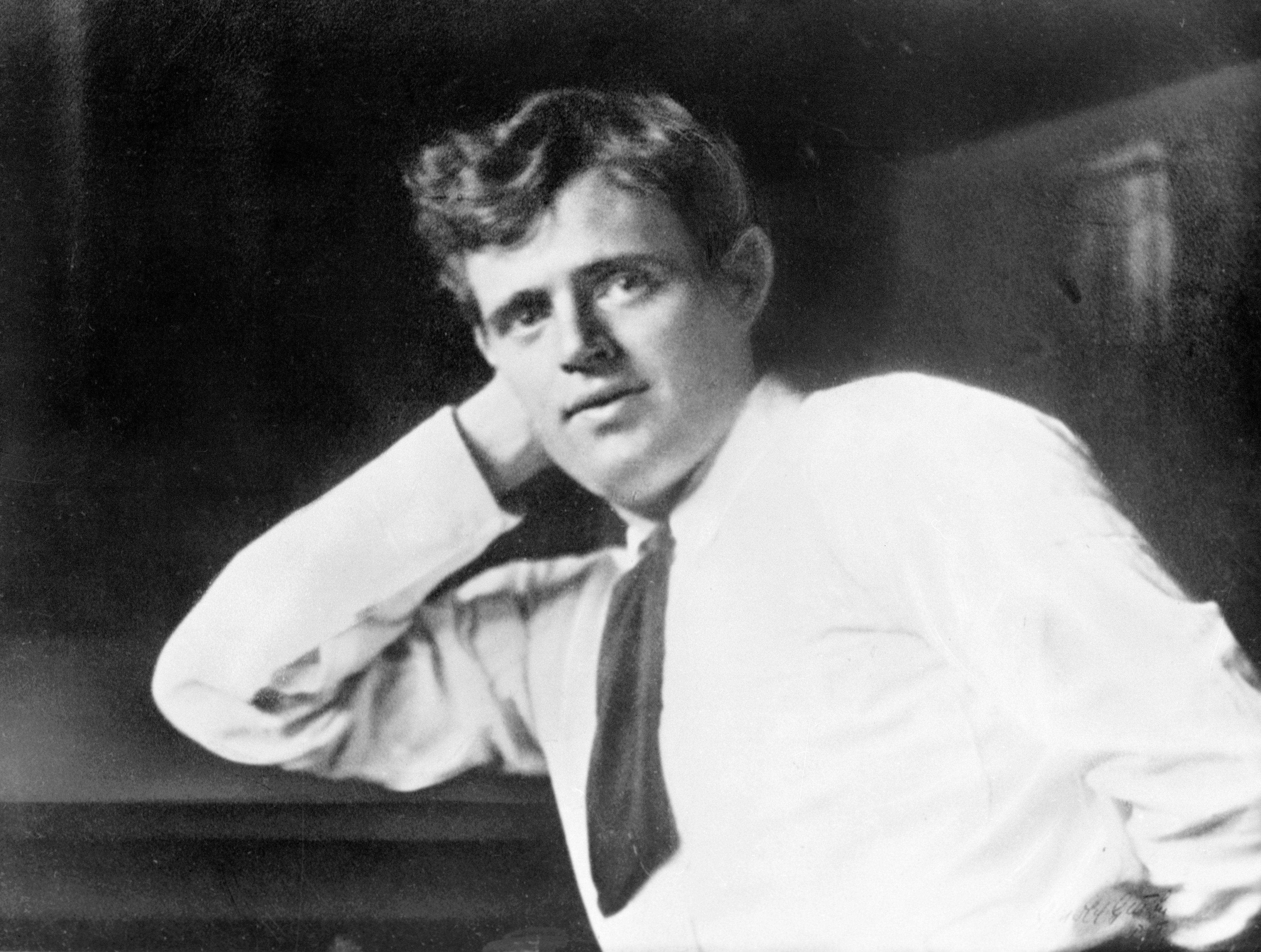 family and jack london Are your jack ancestors on wikitree yet search 1,768 then share your genealogy and compare dna to grow an accurate global family tree that's free forever.