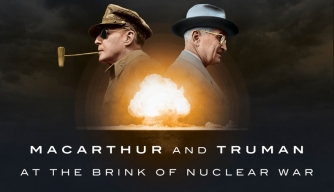 MacArthur vs. Truman: The Showdown That Changed America