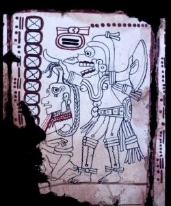 hith Grolier_Codex_4822fw_(2)