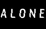 Alone Season 3
