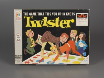 twister boxes