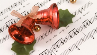 "8 Things You May Not Know About ""Jingle Bells"""