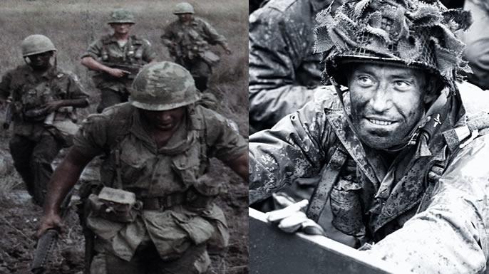 2VietnamWWII