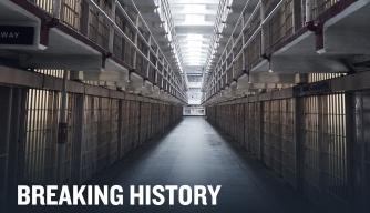 HISTORY Vault: Breaking History