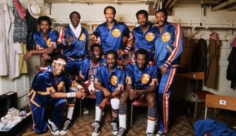 10 Things You May Not Know About the Harlem Globetrotters