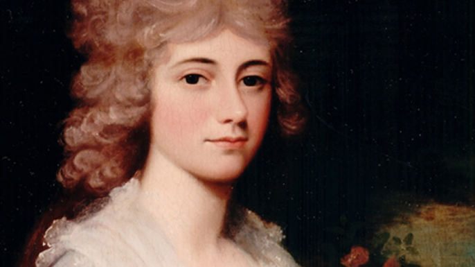 hith-louisa adams