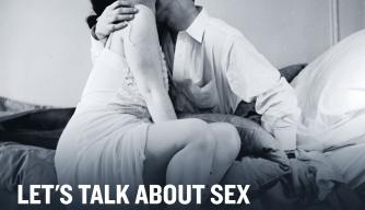 HISTORY Vault: Let's Talk About Sex